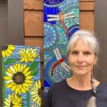 Kathy DiSalvo